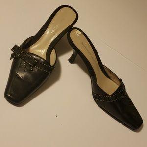 Naturapizer shoe
